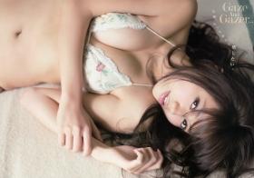 Chiyo Koma swimsuit bikini pictures001