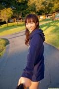 Temptation COLORS Risa Yoshiki Gravure Swimsuit Images054