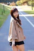 Temptation COLORS Risa Yoshiki Gravure Swimsuit Images083