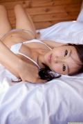 Temptation COLORS Risa Yoshiki Gravure Swimsuit Images105