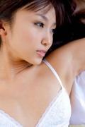 Temptation COLORS Risa Yoshiki Gravure Swimsuit Images115
