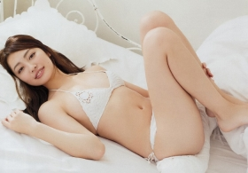 Current music college student with less than a year of experience gravure magazine Miura Umi,gravure swimsuit image012