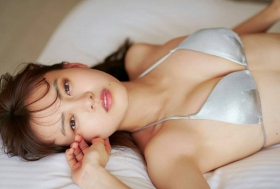 Yume Shinjo Swimsuit Gravure 1ST Photo Book Yumeiro2023