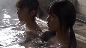 Kikuchi Hina Goto Mashiro swimsuit gravure freshly ripened body 053