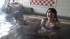 Kikuchi Hina Goto Mashiro swimsuit gravure freshly ripened body 062