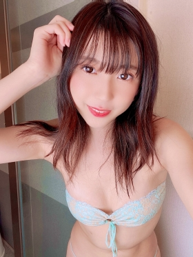 Miss FLASH2021 Swimsuit Gravure The strongest 4 people in history Takatsuki Miho Natori Kurumi Kirishima Seiko Masuda Anne 2021018