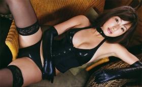 E cup Yuri Murakami swimsuit bikini picture j082
