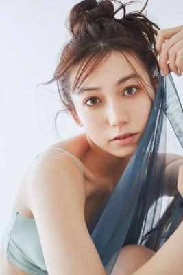 Airi Sato Swimsuit Underwear Gravure Beautiful natural body 2020001