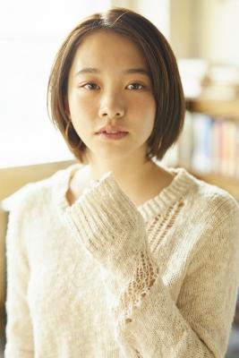 Ayuna Nitta Swimsuit Gravure The charm of Japans cutest high school girl 2021006