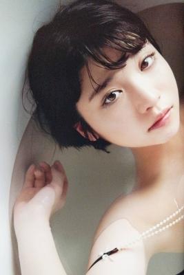 The Last Cinderella Girl of the Heisei Era Nagi Nemoto Gravure Swimsuit Images059