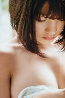 The Last Cinderella Girl of the Heisei Era Nagi Nemoto Gravure Swimsuit Images072