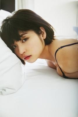 The Last Cinderella Girl of the Heisei Era Nagi Nemoto Gravure Swimsuit Images092