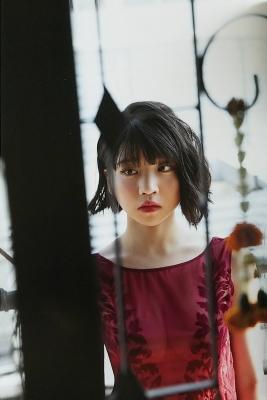 The Last Cinderella Girl of the Heisei Era Nagi Nemoto Gravure Swimsuit Images096
