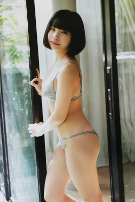 The Last Cinderella Girl of the Heisei Era Nagi Nemoto Gravure Swimsuit Images103