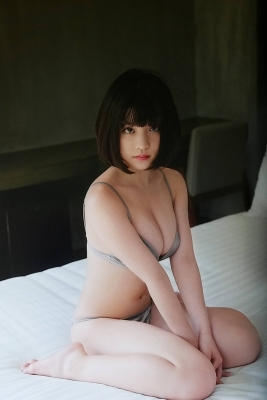 The Last Cinderella Girl of the Heisei Era Nagi Nemoto Gravure Swimsuit Images104