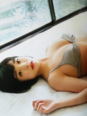 The Last Cinderella Girl of the Heisei Era Nagi Nemoto Gravure Swimsuit Images106