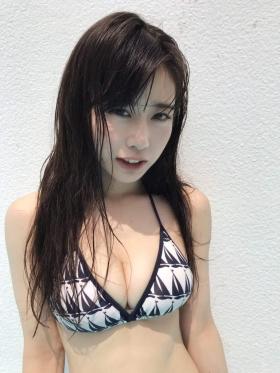 Popular No1 Big Tits Side Tits Angel006