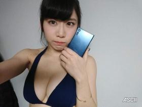 Popular No1 Big Tits Side Tits Angel016