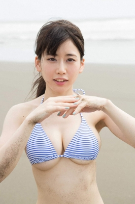 Popular No1 Big Tits Side Tits Angel031
