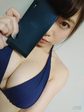 Popular No1 Big Tits Side Tits Angel040