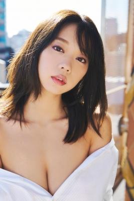 Hikaru Aoyama Underwear Picture Sexy Other Cut 2021001