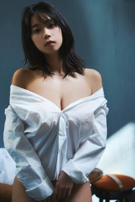 Hikaru Aoyama Underwear Picture Sexy Other Cut 2021002