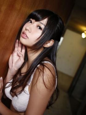 Ayaka Onuki Gravure Swimsuit Images026