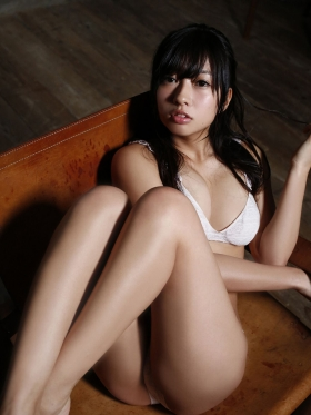 Ayaka Onuki Gravure Swimsuit Images031