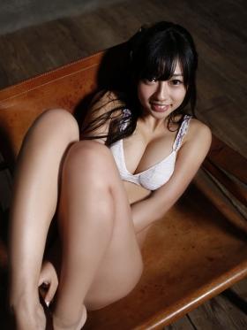 Ayaka Onuki Gravure Swimsuit Images033
