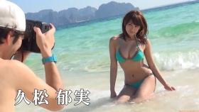 Ikuumi Hisamatsu gravure swimsuit image006