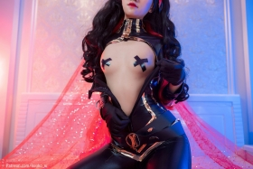 Cosplay Swimsuit Style Costume S Ishtar FGO FateGrand Order009