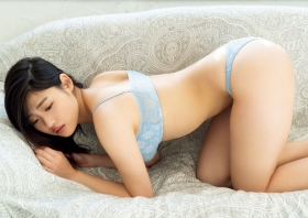 Whats your nameThe body of 23year-old Momoka who has grown into a mature womanPlease take a look011