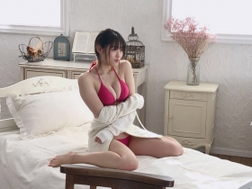 Whats your nameThe body of 23year-old Momoka who has grown into a mature womanPlease take a look018