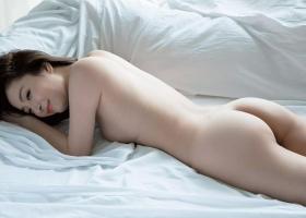 Wataru Takeuchi swimsuit gravure Japans most beautiful 34yearold latest body unveiled 028