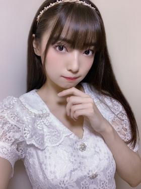 Aine Sakurada swimsuit gravure Next generation breakout candidate Expressing cuteness and outstanding neckline 2021029