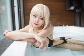 Arty亞緹 KaYa萱 (16)
