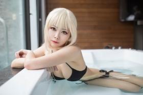 Arty亞緹 KaYa萱 (17)