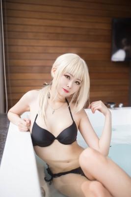 Arty亞緹 KaYa萱 (19)