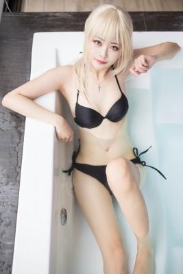 Arty亞緹 KaYa萱 (20)