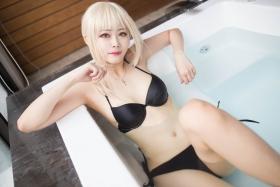 Arty亞緹 KaYa萱 (21)