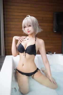 Arty亞緹 KaYa萱 (27)