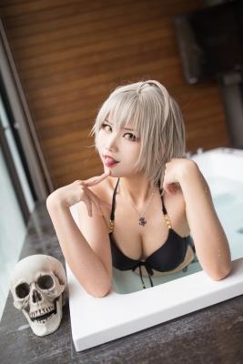 Arty亞緹 KaYa萱 (28)
