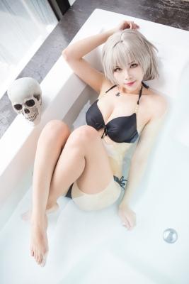 Arty亞緹 KaYa萱 (32)
