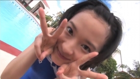 This is the first time in a long time that Ive swum in aswimming pool and Im exhausted005