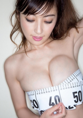 Yohko Kumada swimsuit gravure Take a look at her miraculous body f009