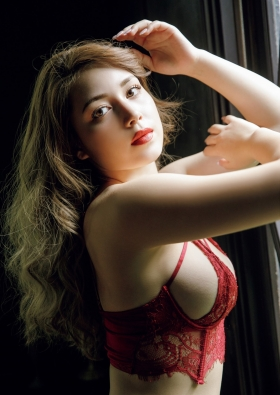 Michelle aimi underwear pictures unpublished best ever first nude 2021007