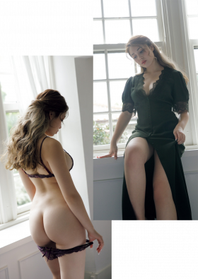 Michelle aimi underwear pictures unpublished best ever first nude 2021008