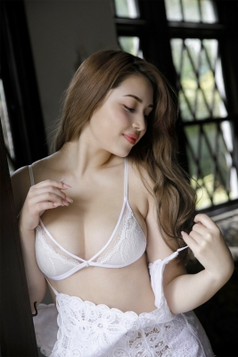 Michelle aimi underwear pictures unpublished best ever first nude 012
