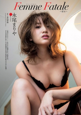 Mariya Nagaothe No1 beauty idol of AKB48in a swimsuit bikini073