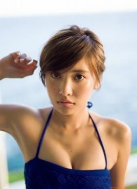 Hinako Sano Swimsuit Bikini Images007